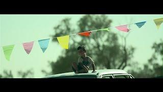 נצ'י נצ' - מלך הראפ של המזרח התיכון / Nechi Nech - Rap King Of The Middle East