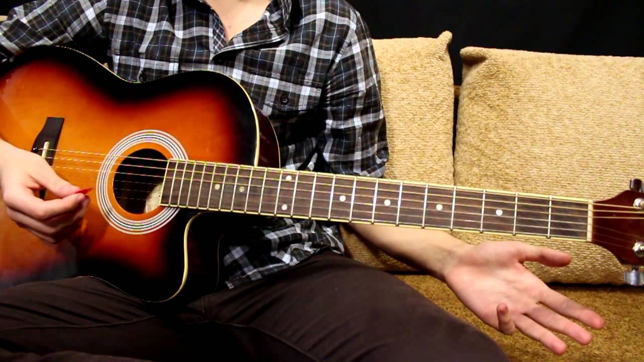 Играть на гитаре языком видео, утренний минет домашнее порно
