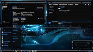 WINDOWS 10 EVOLUTION GAMER EDITION X64 1 LINK THE BEST