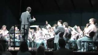 transmusical, orchestre de vienne ( isere )
