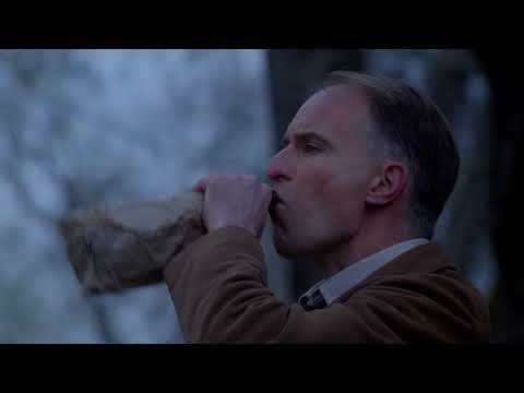 The Doctor Blake Mysteries - Series 5 Episode 3 Teaser