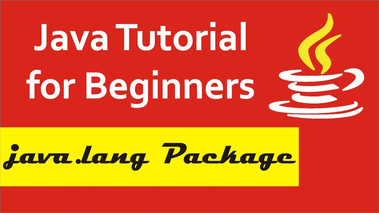 Java tutorials for beginners whit is the use of system getproperty in java youtube