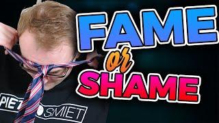 viel-fame-wenig-shame-fame-or-shame