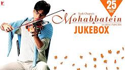 Mohabbatein | 'F'u'l'l'HD'M.o.V.i.E'2000'online'DE'Streaming'