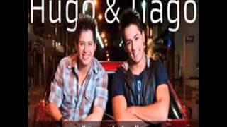 Gaguinho Hugo e Tiago  Remix eletronejo 2014 DjFernandomixsc.
