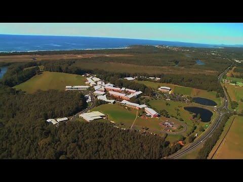 Southern Cross University Sydney