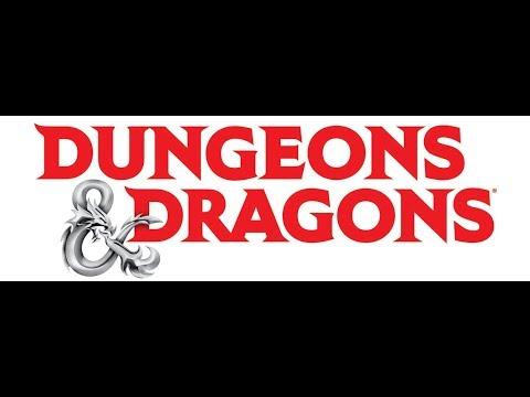 Dungeons & Dragons: REGINALD