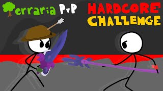 The Terraria UHC: Last Child Standing Wins