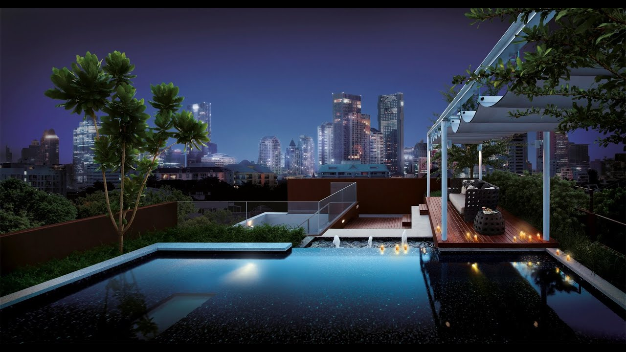 Смотреть private penthouse