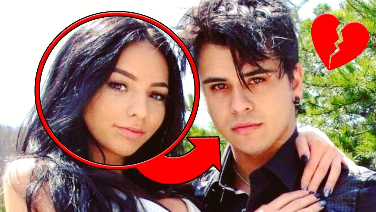 The Real Reason Of Cyrus And Christina Success Ft Dobre Brothers Lucas And Marcus Stina Kay Youtube