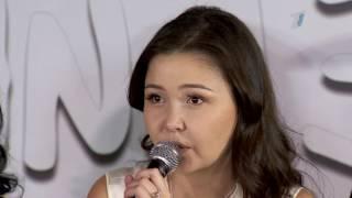В прокат выходит казахстанская комедия о трудностях во взаимоотношениях свекрови и невестки