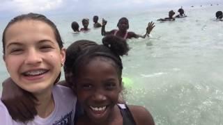 Haiti Missions Trip: Spring Break 2017