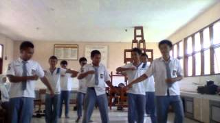 SOIX - Love you no more ( Dragon Boyz)