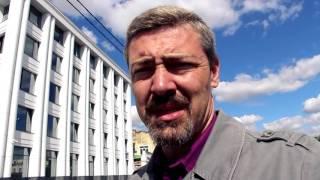 видео Лада Гранта АМТ
