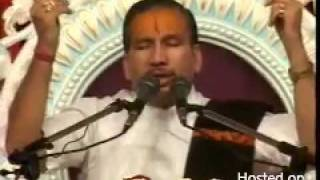 Door Nagari Badi Door Nagari (Bhajan By: Sri Thakurji)