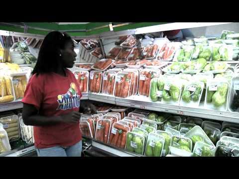 Tips para comprar los mejores vegetales y frutas en el supermercado. de YouTube · Alta definición · Duración:  2 minutos 9 segundos  · Más de 2.000 vistas · cargado el 17.04.2012 · cargado por Enitza George