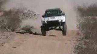 Video prerunner crash download MP3, 3GP, MP4, WEBM, AVI, FLV Desember 2017