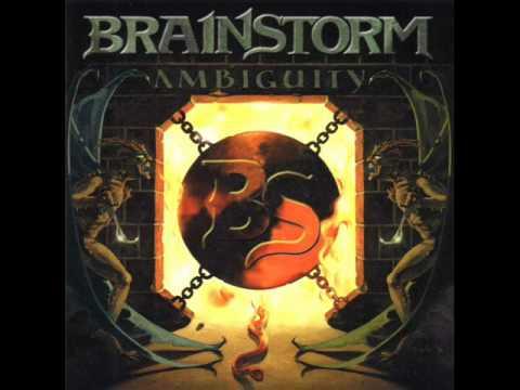 Brainstorm - Demonsion