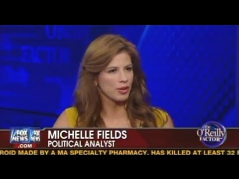 Most Women Are on Welfare, Says O'Reilly Pundit (TJDS)
