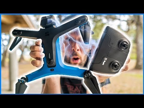 skydio-2-controller-flight- -who's-flying-this-thing?