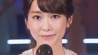 桐谷美玲が東大卒でミスコン1位と性格以外はパーフェクトなヒロインに/映画『リベンジgirl』特報 綾瀬みき 動画 5