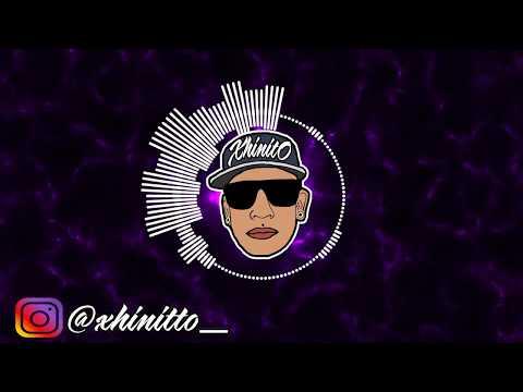 DUM DEE DUM ❌ RKT ❌ MAMBO DJ ☢️