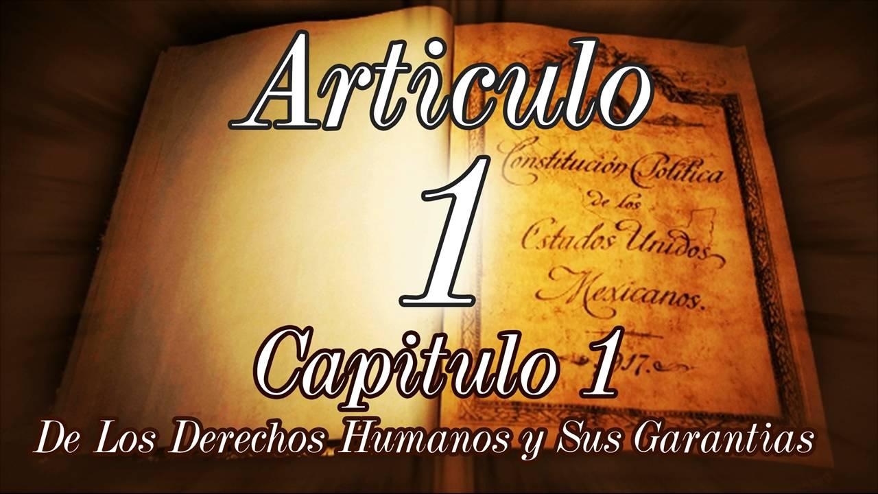Articulo 39 dela constitucion mexicana yahoo dating 4