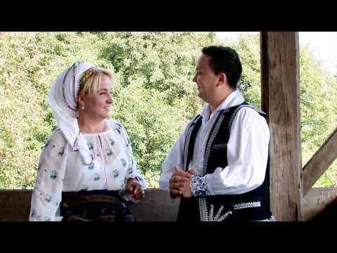 Emil Badea - Surioara, surioara(Official Video HD)