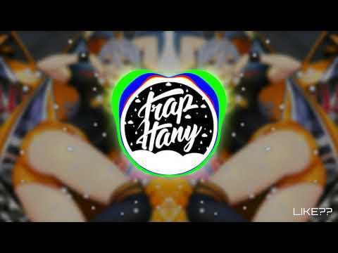 Bruno Martini Timbaland   Road ft  Johnny Franco