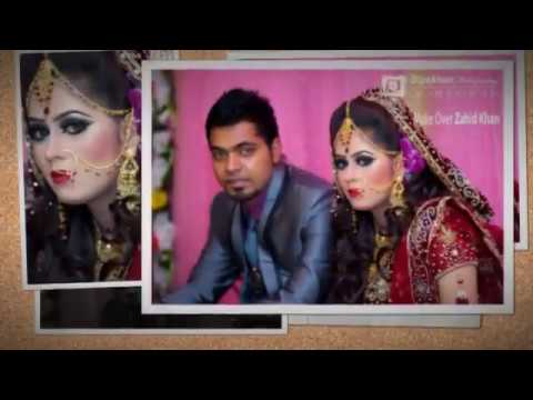 bangladeshi dating uk