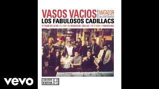Los Fabulosos Cadillacs - Basta de Llamarme Así (Cover Audio)