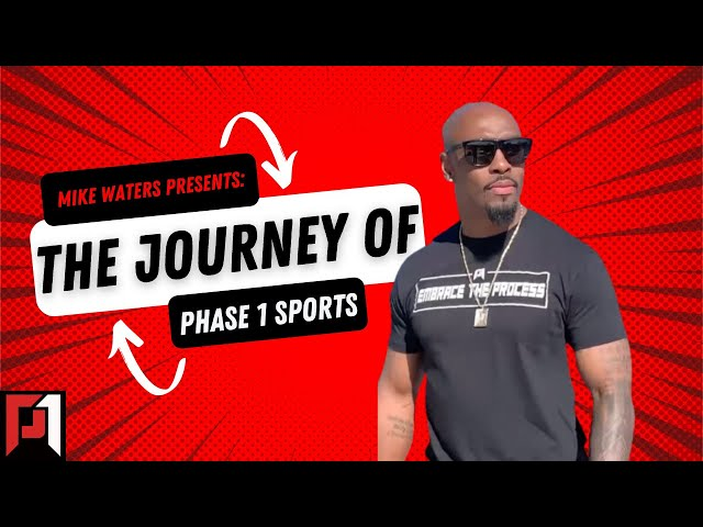 How to Build a Fitness Brand   Fitness Marketing for Personal Trainers Gym Owners    Phase 1 Sports