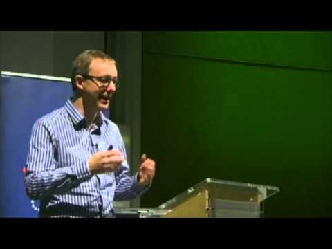 Paul Johnson - Public Finances & Household Incomes - Warwick Economics Summit 2014
