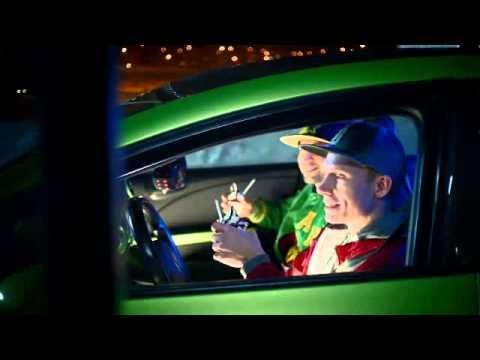 tasty-deals:-drive-thru- -mcdonald's-sverige