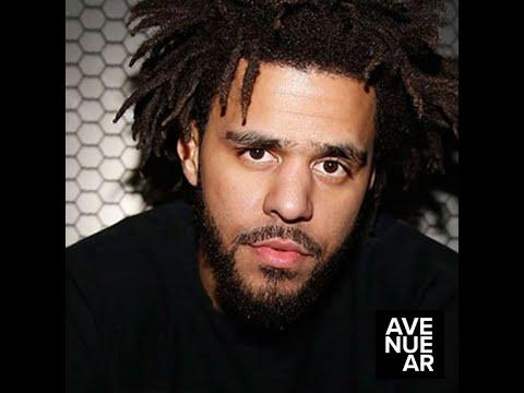(FREE) J. Cole x Schoolboy Q Type Beat -...
