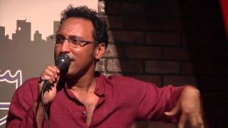 aasif-mandvi-the-muslims-are-coming