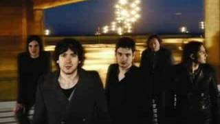 Snow Patrol - Chasing Cars (Original  Instrumental version)