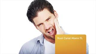Florida Dental Care of Miller - Root Canal in Miami FL