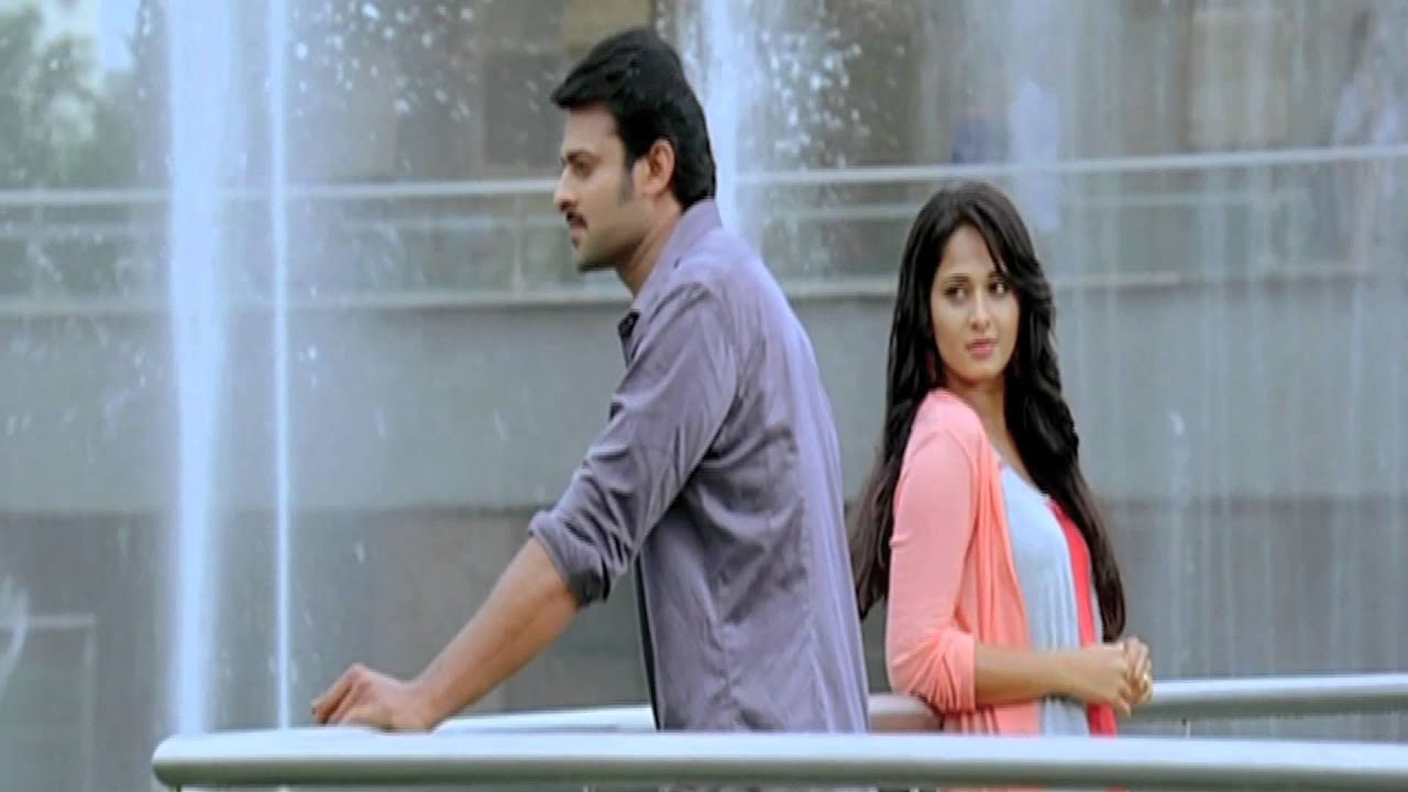 Prabhas hd wallpaper