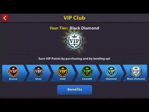 how to delete 8 ball pool account