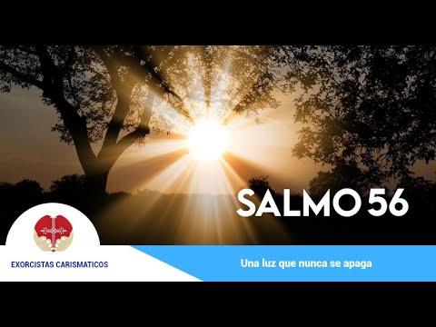 salmo-56-biblia-latinoamericana