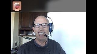 Episode 421 Scott Adams: Scott Induces Cognitive Dissonance in Guest Callers