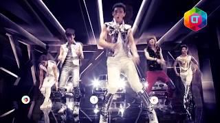6 Konspirasi Illuminati dalam musik K pop