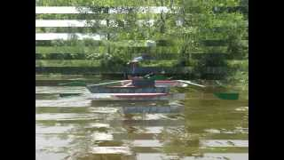 Мои самодельные фанерные лодки(Презентация моих фанерных лодок, простота фанерных лодок, дешевые фанерные лодки, бюджетные фанерные лодки., 2013-12-01T18:15:52.000Z)