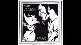 Mad Season - Long Gone Day