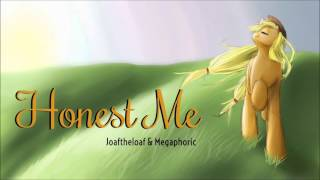 Honest Me (Album Teaser)