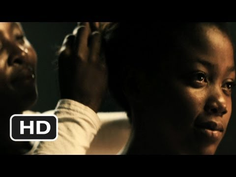 Life, Above All #2 Movie CLIP - You Amaze Me (2010) HD