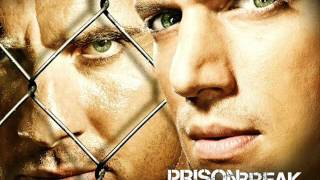 Orjan Nilsen - Prison Break