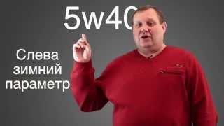 видео Как правильно подобрать масло Ликви Моле: 3 параметра