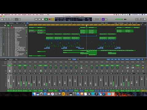 Future Bass - Royalty Free Music - Audiojungle